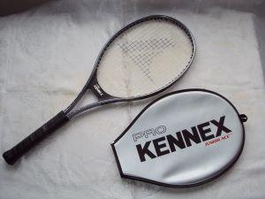Тенис ракета PRO KENNEX Junior ACE