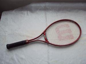 Тенис ракета Wilson PRO-95